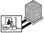 Машина тестомесильная МТ-30_перемещение