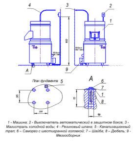 montazhnaya-sxema-kartofelechistka-mok-150u