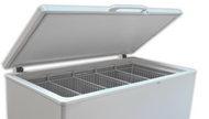 Лари холодильные низкотемпературные ЛНЗ (серия К)