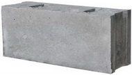 ФБС – конструкции бетонные для устройства стен