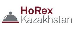 HoRex-Kaz