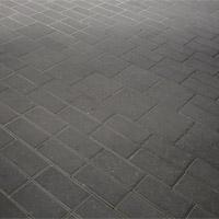 Вибропрессованные изделия из бетона