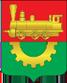Сайт Барановичского исполнительного комитета